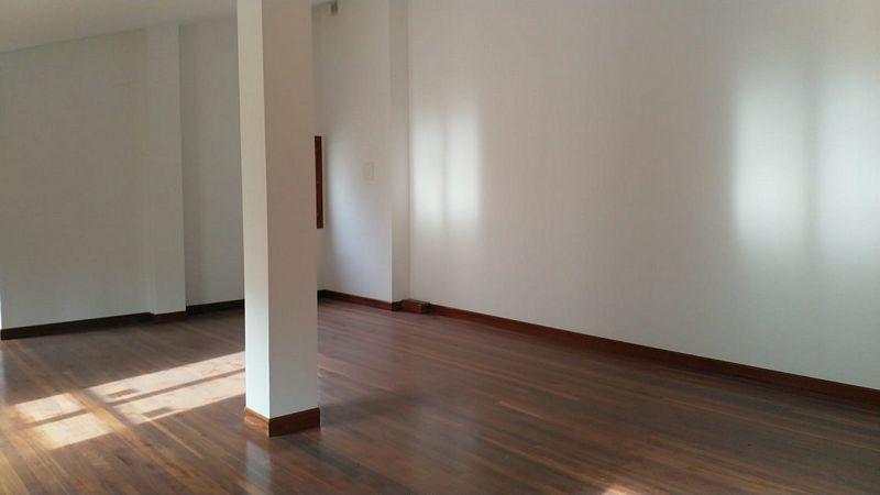 Trastero en venta en Coto de Caza, Berriz, Vizcaya, Calle Gabiola, 35.000 €, 62,49 m2