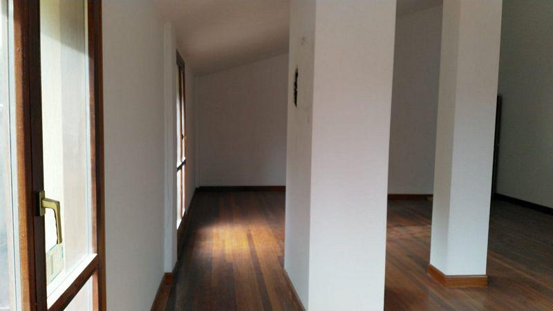 Trastero en venta en Coto de Caza, Berriz, Vizcaya, Calle Gabiola, 35.000 €, 53,83 m2
