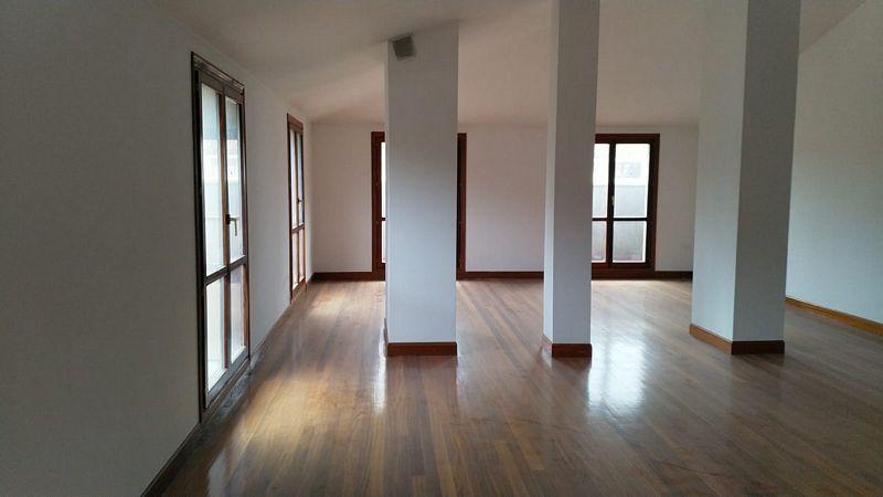 Trastero en venta en Coto de Caza, Berriz, Vizcaya, Calle Iturriza, 35.000 €, 59,58 m2