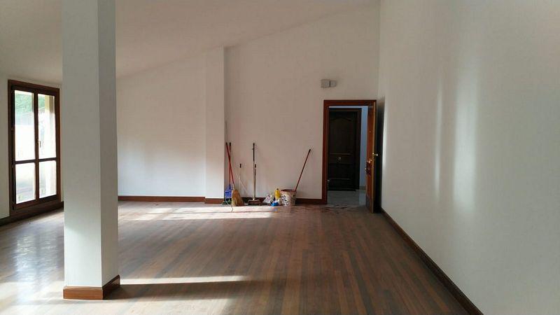 Trastero en venta en Berriz, Vizcaya, Calle Gabiola, 35.000 €, 63,16 m2