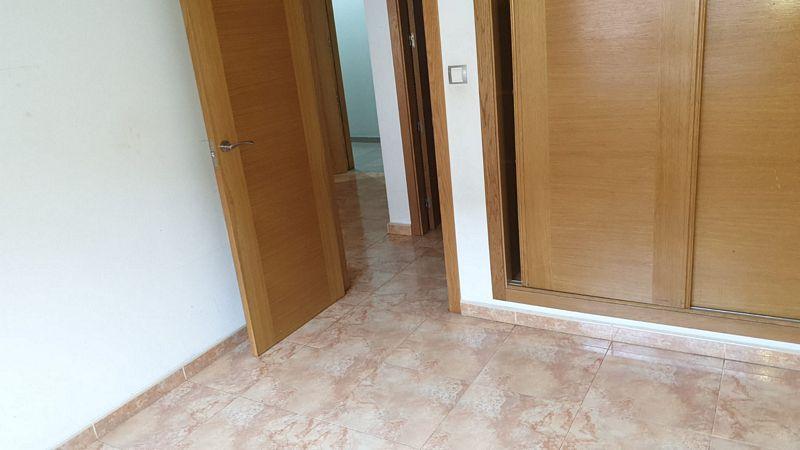 Piso en venta en Piso en Santomera, Murcia, 45.000 €, 2 habitaciones, 1 baño, 45 m2