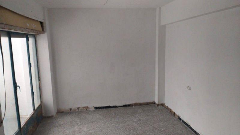 Piso en venta en Piso en Murcia, Murcia, 60.000 €, 3 habitaciones, 1 baño, 111 m2