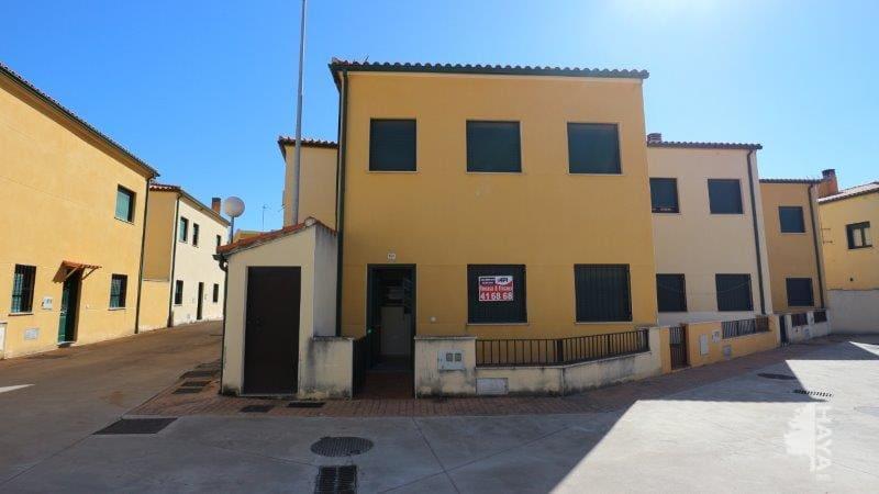 Casa en venta en Aldea del Cano, Cáceres, Avenida Virgen de los Remedios, 63.000 €, 4 habitaciones, 3 baños, 108 m2