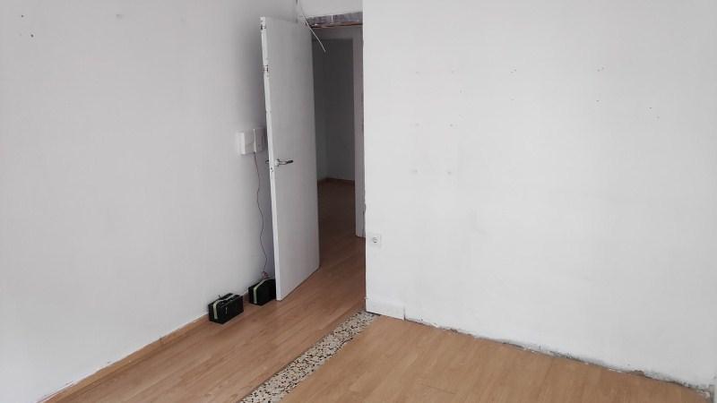 Piso en venta en Piso en Huesca, Huesca, 75.000 €, 3 habitaciones, 1 baño, 78 m2