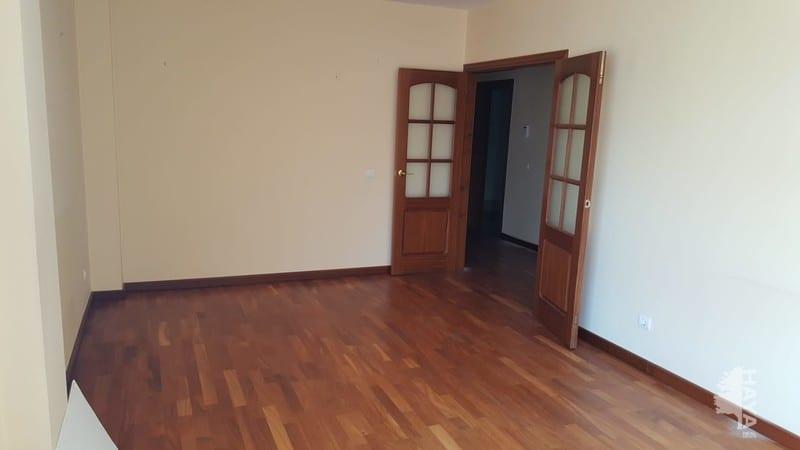 Piso en venta en Ciudad Jardin, la Palmas de Gran Canaria, Las Palmas, Calle Concejal Garcia Feo, 297.200 €, 3 habitaciones, 2 baños, 116 m2