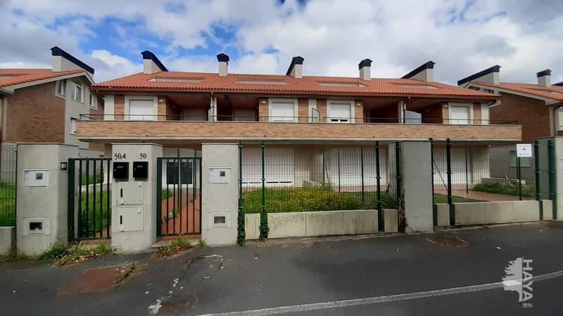 Casa en venta en Mera, Oleiros, A Coruña, Avenida Maria Pita, 312.000 €, 4 baños, 344 m2