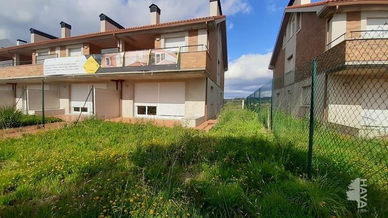 Casa en venta en Oleiros, A Coruña, Avenida Maria Pita, 312.000 €, 4 habitaciones, 4 baños, 344 m2
