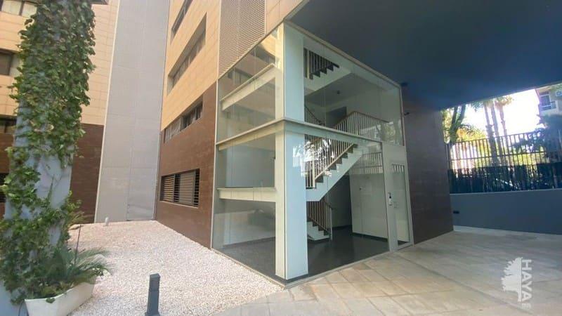 Piso en venta en Piso en Sevilla, Sevilla, 219.000 €, 2 baños, 97 m2
