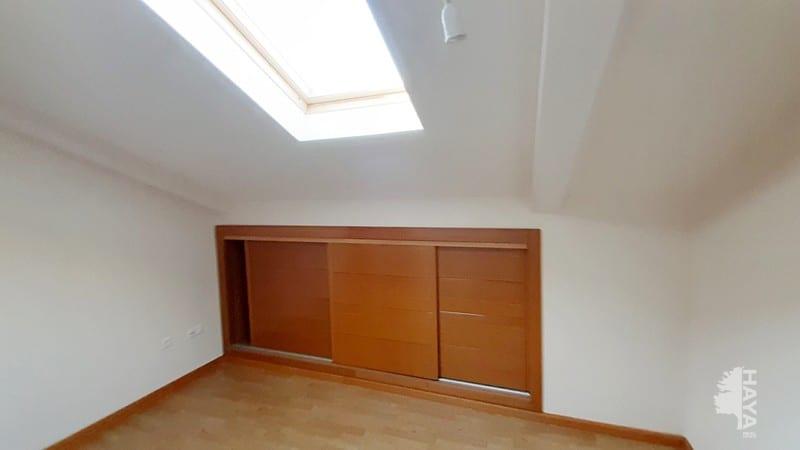 Piso en venta en Piso en Gerindote, Toledo, 48.900 €, 3 habitaciones, 1 baño, 82 m2, Garaje