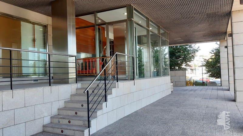 Piso en venta en Piso en Pontevedra, Pontevedra, 192.000 €, 2 habitaciones, 2 baños, 76 m2