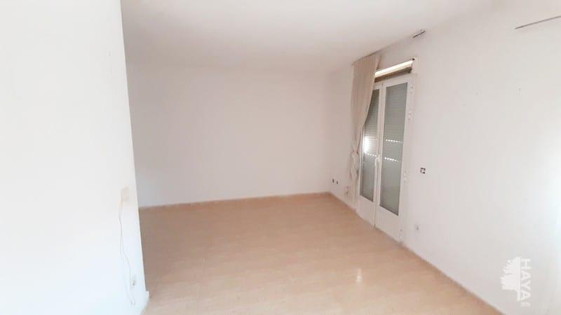 Casa en venta en Casa en Numancia de la Sagra, Toledo, 129.100 €, 3 habitaciones, 2 baños, 181 m2