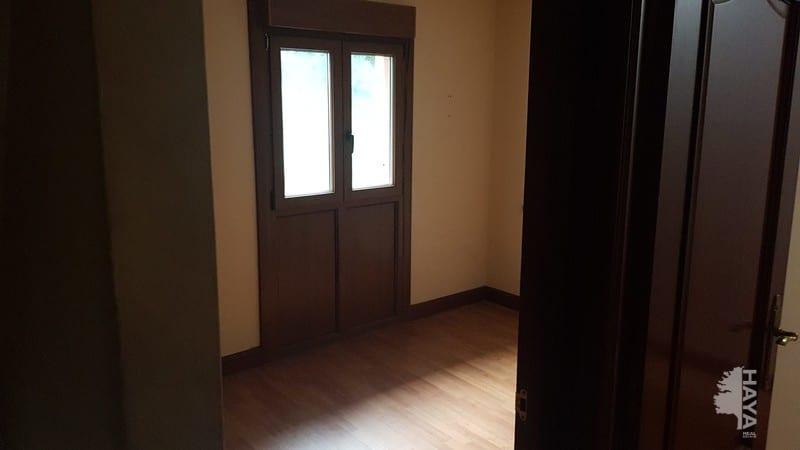 Piso en venta en Piso en Soraluze/placencia de la Armas, Guipúzcoa, 51.400 €, 1 habitación, 1 baño, 48 m2