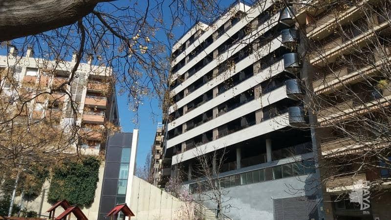 Piso en venta en Lleida, Lleida, Plaza Lescorxador, 83.200 €, 1 baño, 74 m2
