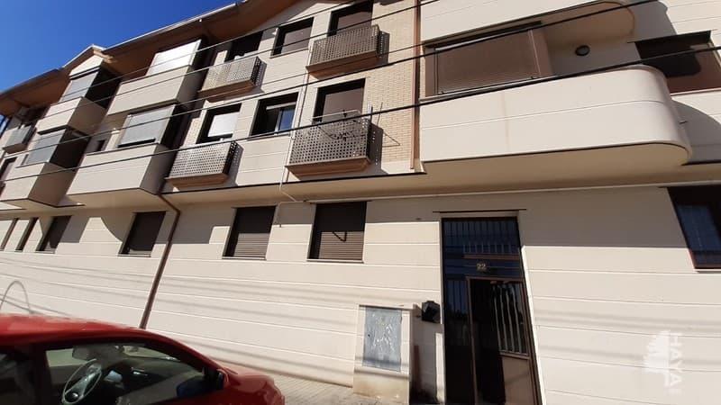 Piso en venta en Magán, Toledo, Avenida America, 70.000 €, 3 habitaciones, 2 baños, 143 m2