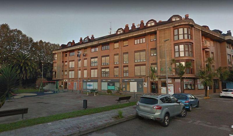 Local en venta en Piélagos, Cantabria, Urbanización Escallada, 35.000 €, 58 m2