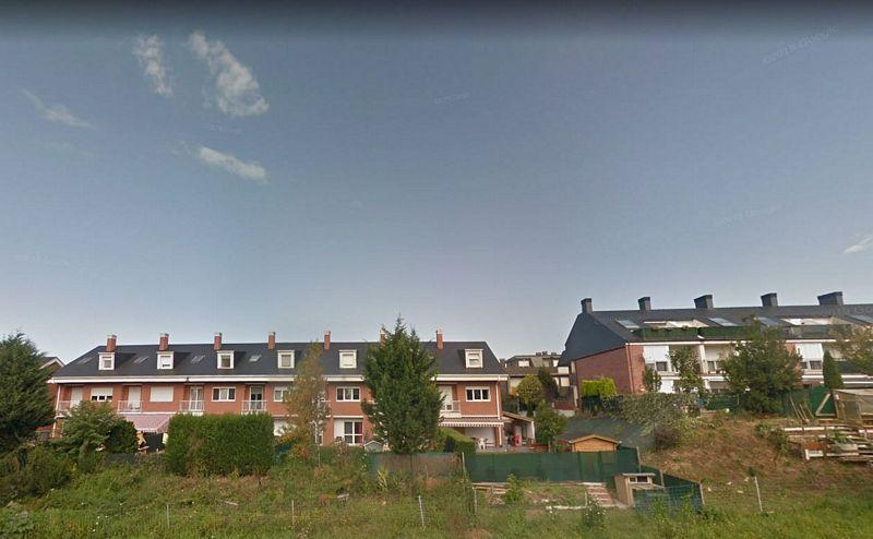 Piso en venta en Piso en Piélagos, Cantabria, 126.000 €, 2 habitaciones, 1 baño, 88 m2