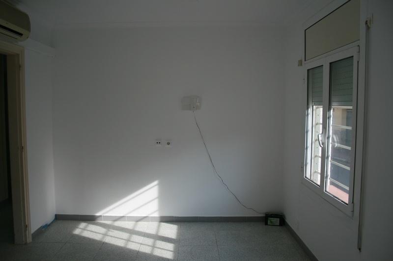 Piso en venta en Piso en Sant Feliu de Guíxols, Girona, 92.000 €, 3 habitaciones, 1 baño, 75 m2