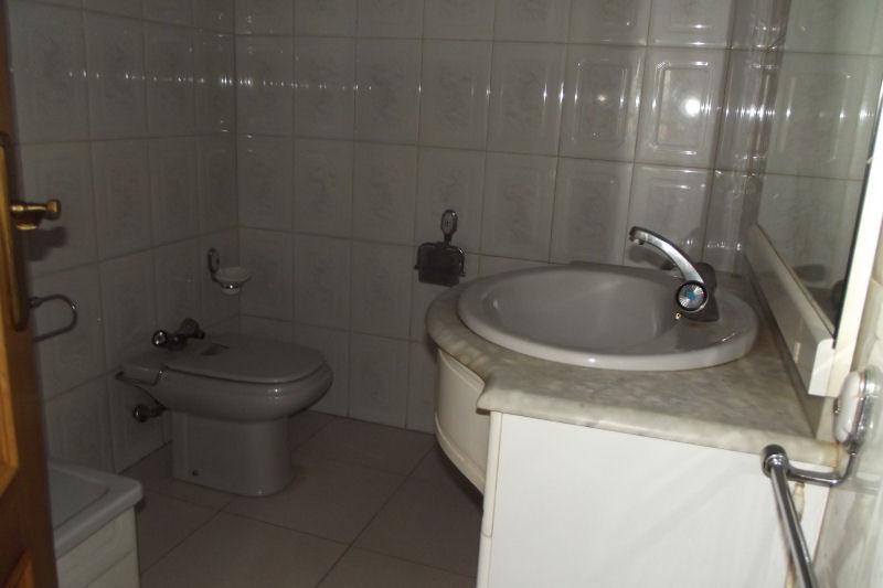 Piso en venta en Piso en Foz, Lugo, 105.000 €, 3 habitaciones, 2 baños, 114 m2