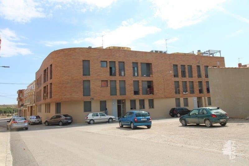 Piso en venta en Sunyer, Sunyer, Lleida, Calle Eral, 59.400 €, 3 habitaciones, 1 baño, 104 m2