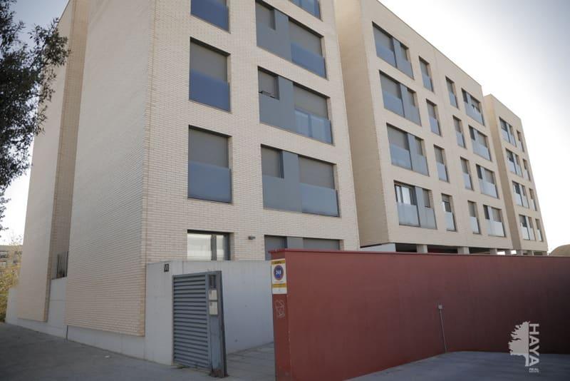 Piso en venta en Els Magraners, Lleida, Lleida, Calle Lalbi, 70.500 €, 2 habitaciones, 1 baño, 63 m2