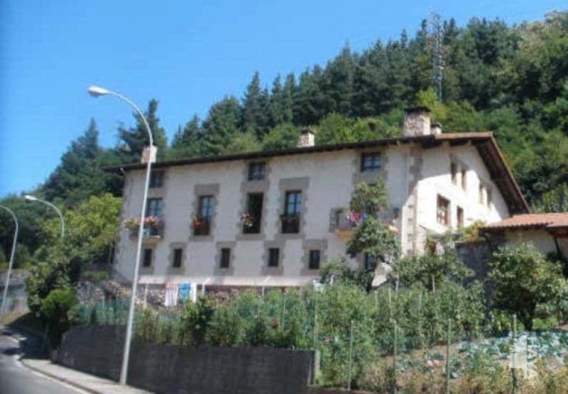 Piso en venta en Aretxabaleta, Guipúzcoa, Calle Oro Auzoa, 229.000 €, 3 habitaciones, 2 baños, 170 m2