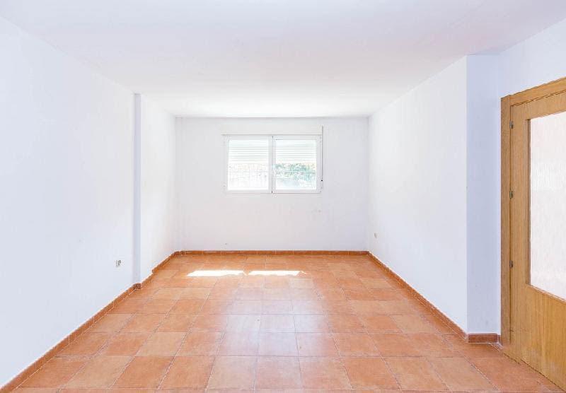 Casa en venta en Casa en Riópar, Albacete, 92.000 €, 2 baños, 216 m2, Garaje