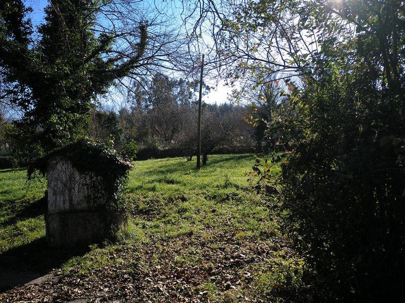 Casa en venta en Llanes, Asturias, Lugar Celorio, 760.000 €, 11 habitaciones, 2 baños, 807 m2