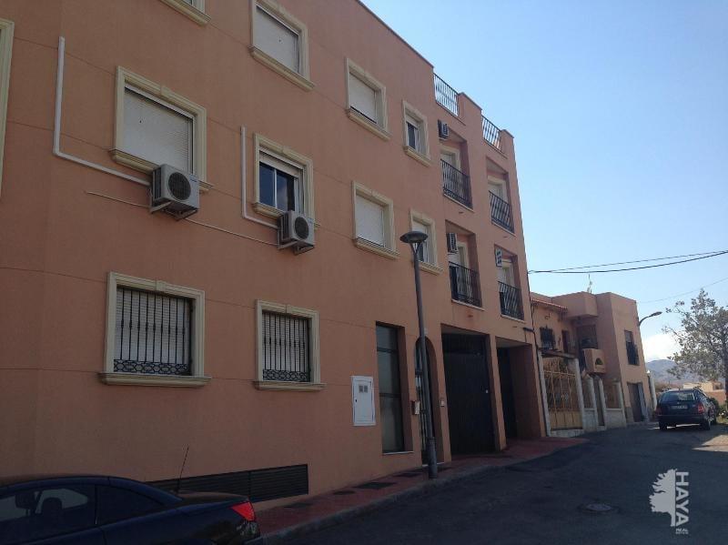 Piso en venta en Viator, Viator, Almería, Calle Alvarez Sotomayor, 69.200 €, 3 habitaciones, 2 baños, 97 m2