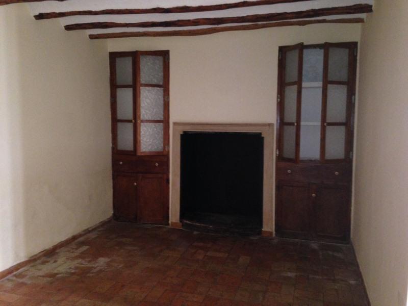 Piso en venta en Caudete, Caudete, Albacete, Calle San Luis, 29.900 €, 3 habitaciones, 1 baño, 119 m2