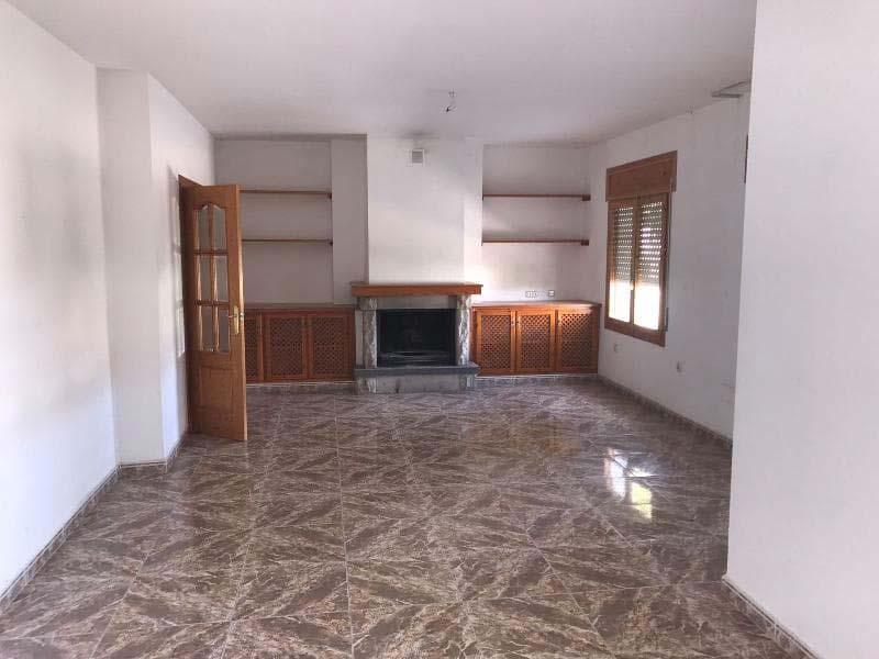 Casa en venta en Casa en Serón, Almería, 177.700 €, 5 habitaciones, 4 baños, 473 m2