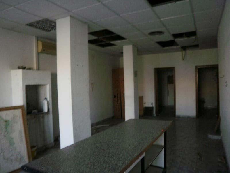Local en venta en Local en Badajoz, Badajoz, 108.917 €, 95 m2