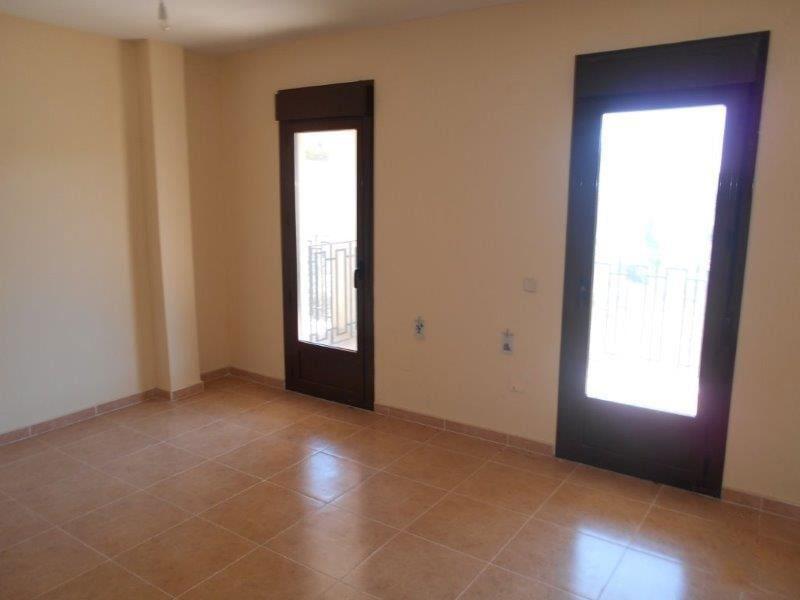 Piso en venta en Piso en Fuentelencina, Guadalajara, 67.890 €, 2 habitaciones, 1 baño, 72 m2
