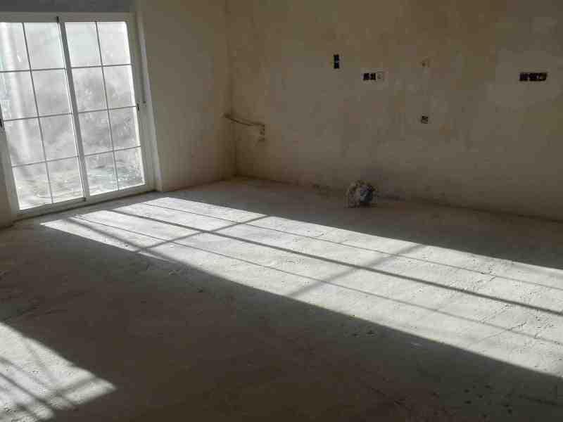 Casa en venta en Casa en Zaragoza, Zaragoza, 108.000 €, 3 habitaciones, 1 baño, 185 m2