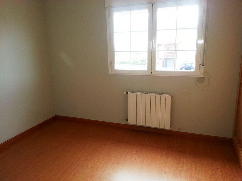 Piso en venta en Càlig, Castellón, Calle Alacant, 56.000 €, 2 habitaciones, 1 baño, 53,21 m2