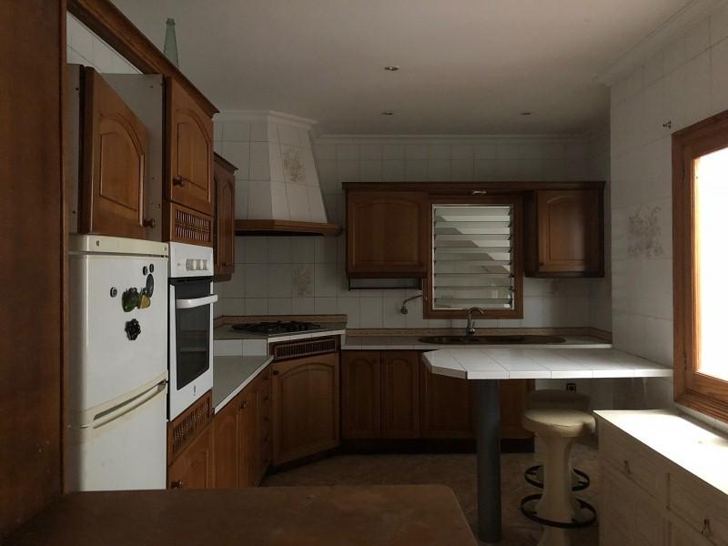 Casa en venta en Portocolom, Felanitx, Baleares, Calle de la Mar, 209.000 €, 4 habitaciones, 3 baños, 192 m2