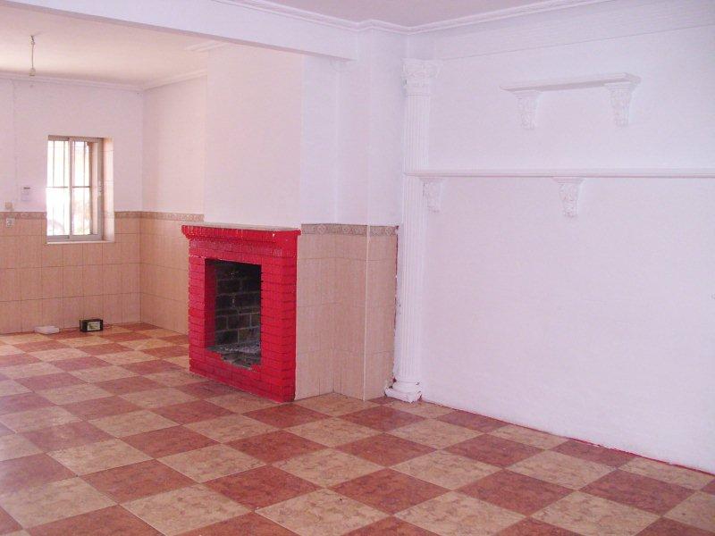 Casa en venta en La Carolina, Jaén, Calle Escondida, 54.000 €, 3 habitaciones, 1 baño, 114 m2