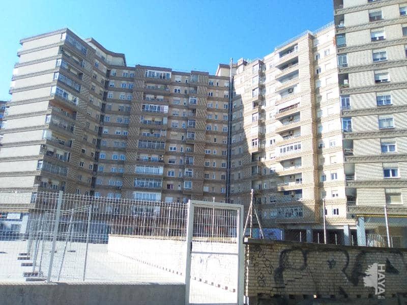 Parking en venta en Actur-rey Fernando, Zaragoza, Zaragoza, Calle Ripol Urbano, Valero, 14.200 €, 20 m2
