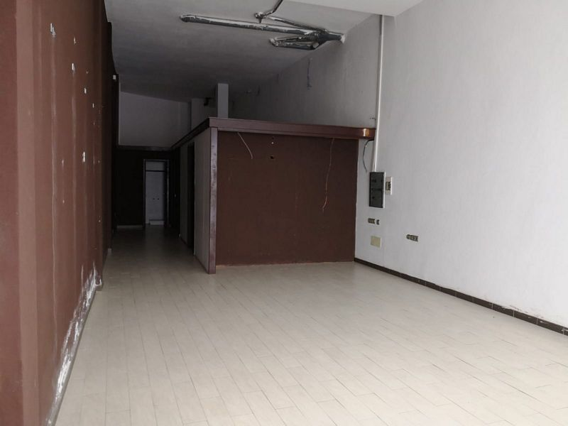 Local en venta en Arrecife Centro, Arrecife, Las Palmas, Calle Rio de Oro, 165.000 €, 96 m2