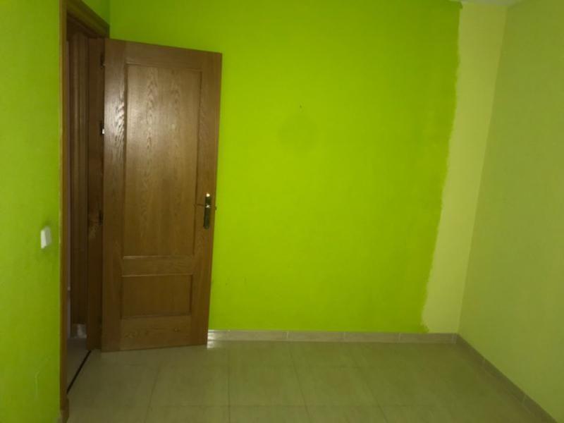 Piso en venta en Piso en Roquetas de Mar, Almería, 102.800 €, 3 habitaciones, 1 baño, 122 m2, Garaje