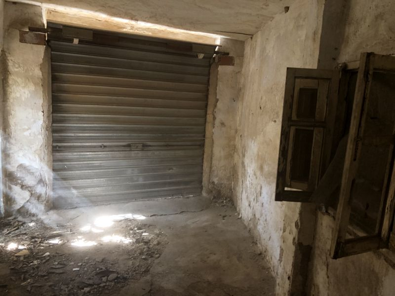 Piso en venta en Piso en Cartagena, Murcia, 33.000 €, 3 habitaciones, 1 baño, 42 m2
