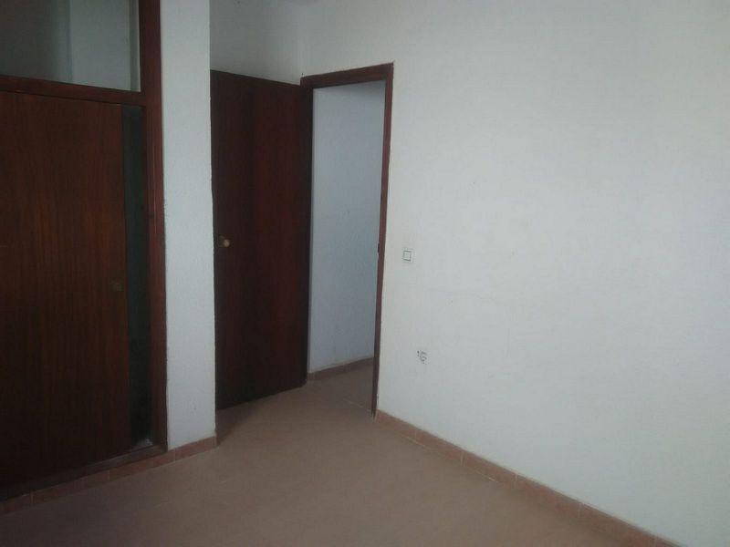 Casa en venta en Casa en Orihuela, Alicante, 69.000 €, 1 habitación, 1 baño, 44 m2