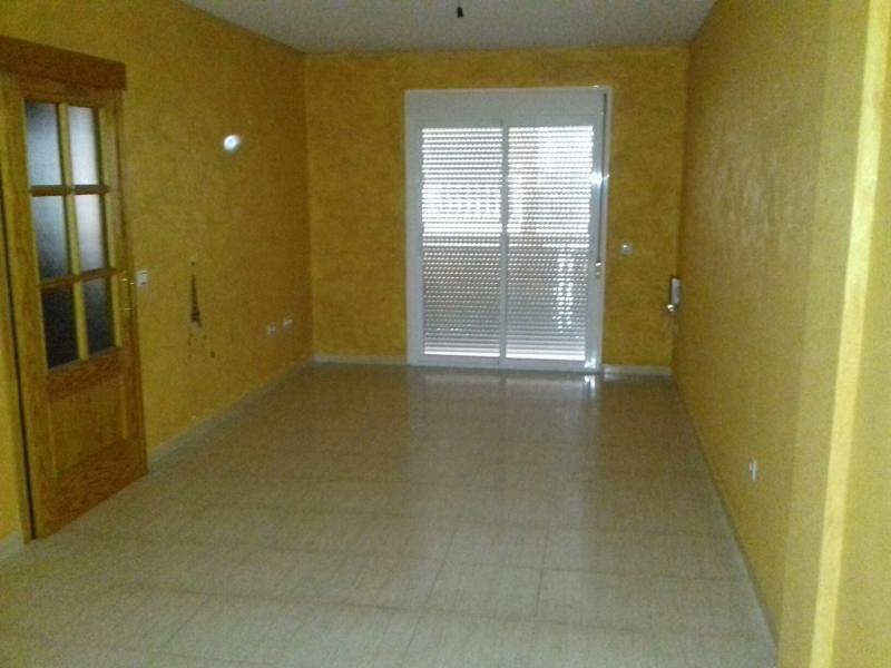 Piso en venta en Piso en Roquetas de Mar, Almería, 75.800 €, 2 habitaciones, 1 baño, 81,97 m2, Garaje