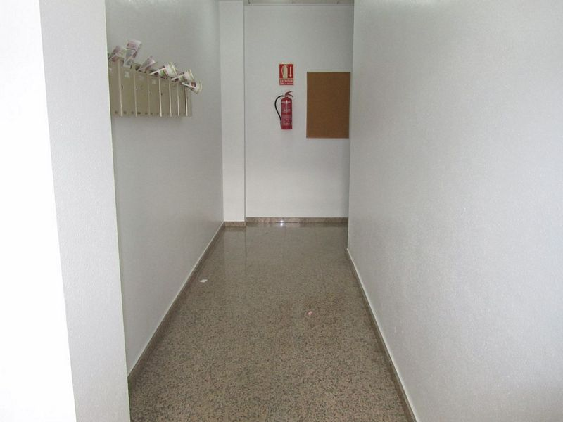 Piso en venta en Piso en Alhama de Murcia, Murcia, 76.000 €, 2 habitaciones, 1 baño, 83 m2