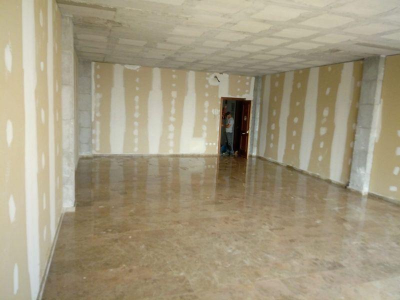 Local en venta en Local en Antequera, Málaga, 48.000 €, 79,81 m2