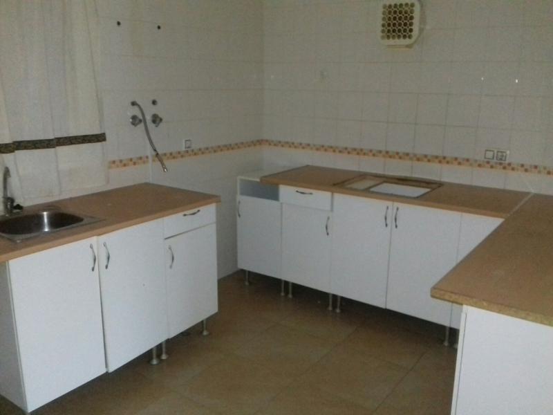 Piso en venta en Piso en Roquetas de Mar, Almería, 72.800 €, 2 habitaciones, 1 baño, 61 m2