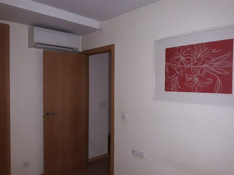 Piso en venta en Piso en Alcoy/alcoi, Alicante, 40.000 €, 2 habitaciones, 1 baño, 62,46 m2