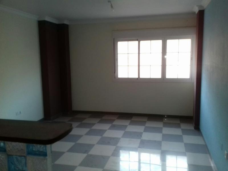 Piso en venta en Piso en Roquetas de Mar, Almería, 72.200 €, 2 habitaciones, 1 baño, 91 m2, Garaje