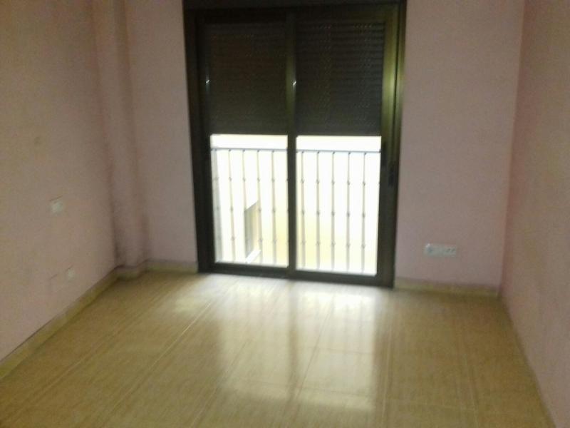 Piso en venta en Piso en Roquetas de Mar, Almería, 58.700 €, 1 habitación, 1 baño, 74 m2