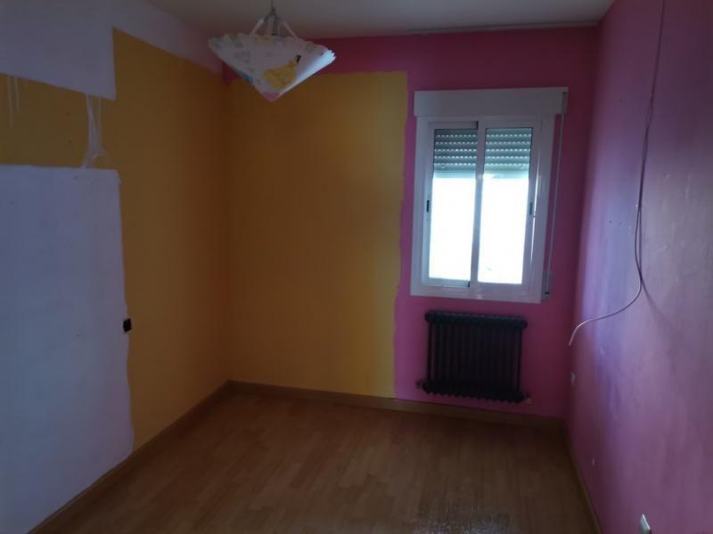 Piso en venta en Cáceres, Cáceres, Avenida Jesus Delgado Valhondo, 145.000 €, 4 habitaciones, 2 baños, 111,664 m2