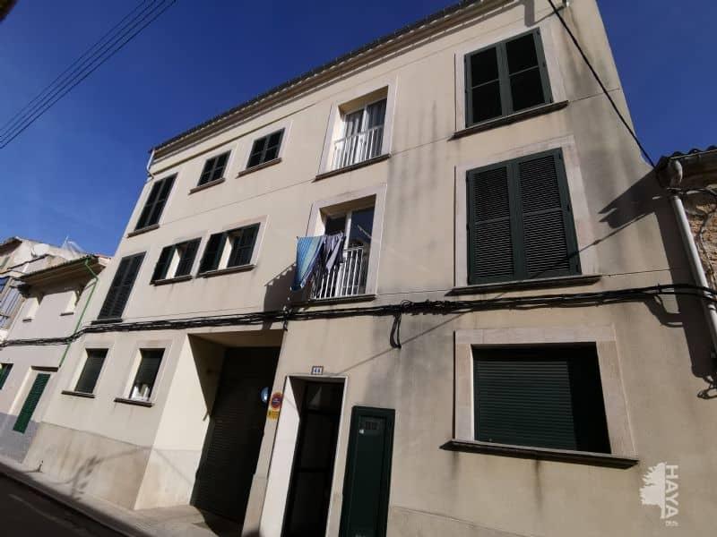 Piso en venta en Felanitx, Baleares, Calle Eres, 153.400 €, 3 habitaciones, 1 baño, 110 m2